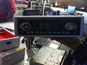 DURABRAND Car Audio CMV-102A